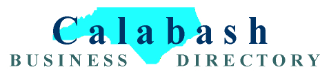 CalabashBusinessDirectory.com - will open new window